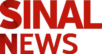 Sinal News