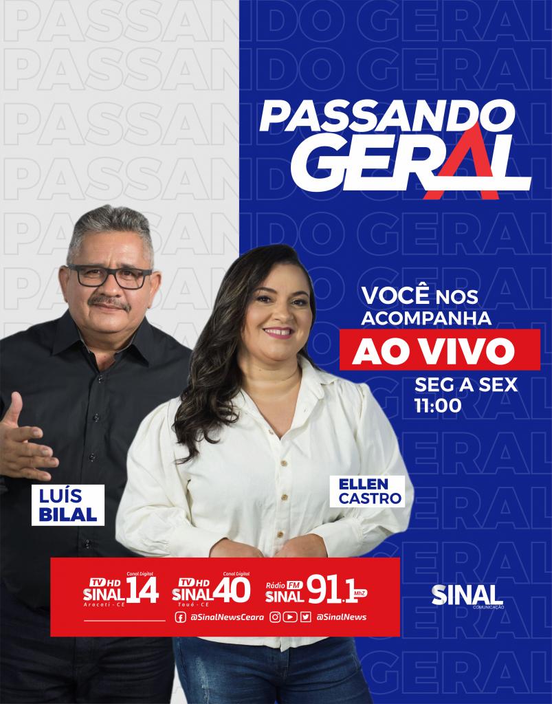 PASSANDO GERAL - NOVO2